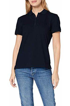 CLIQUE Women's Manhattan Polo Shirt