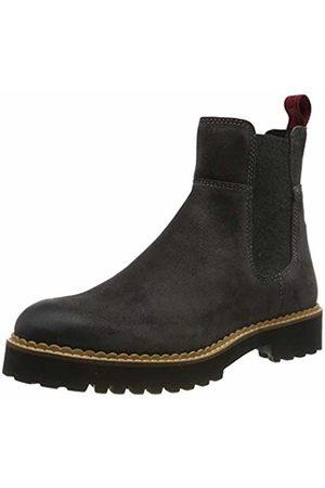 Marc O' Polo Women's 90714785002300 Chelsea Boots, ( 920)