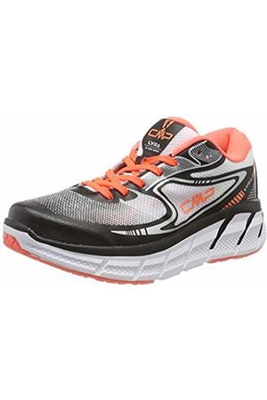 CMP Women's Lyra Maxi Trail Running Shoes