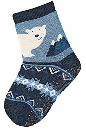 Sterntaler Baby Boys' FLI Soft Casual Socks