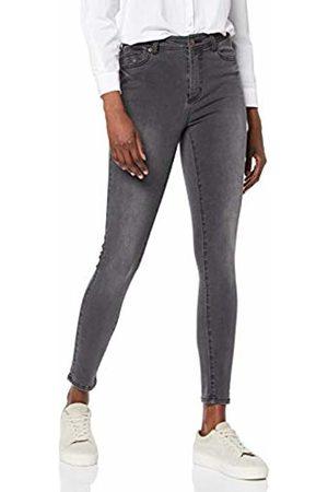 FIND DC1718R Skinny Jeans Women