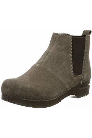 Sanita Women's Vaika Slouch Boots