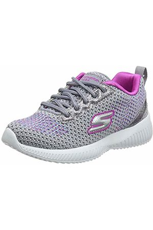 Skechers Girls' Bobs Squad Trainers