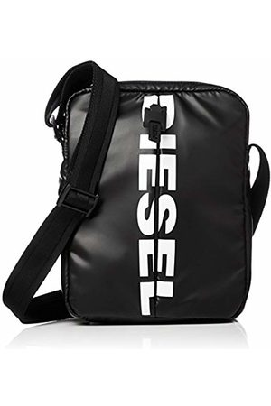 Diesel Men Suitcases & Luggage - Men's F-BOLD SMALL CROSS Backpack