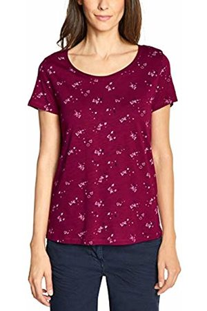 Cecil Women's 313868 T-Shirt