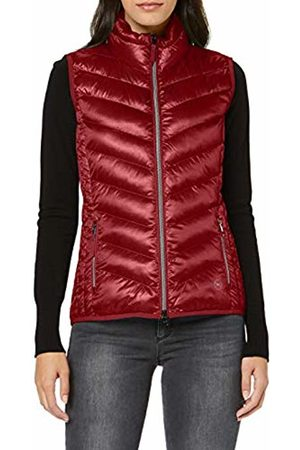 Brax Women's Genf Outdoor Zero Down Weste Gilet