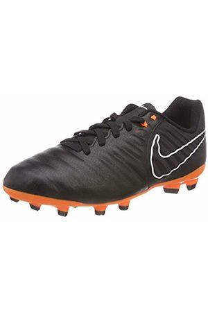 Nike Unisex Kids' JR Legend 7 Academy FG Football Boots