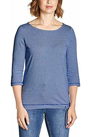 Cecil Women's 313869 Desi T-Shirt