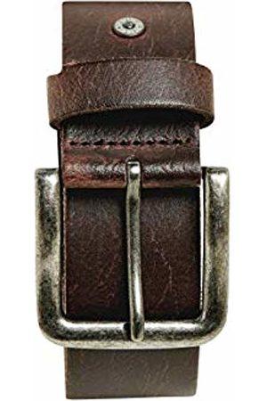 Esprit Accessoires Men's 089ea2s001 Belt, (Dark 200)