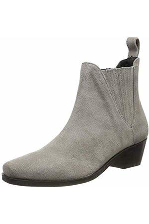 Melvin & Hamilton Women's Kylie 1 Chelsea Boots