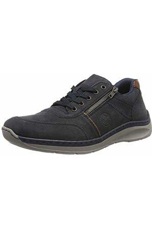 Rieker Men's B8900-14 Low-Top Sneakers