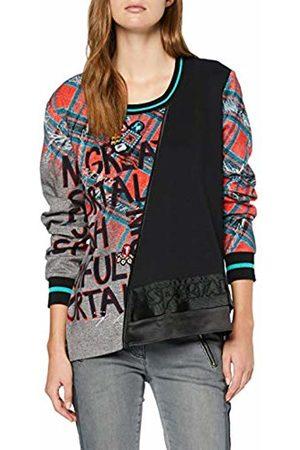 Sportalm Women's Nelson Sweatshirt