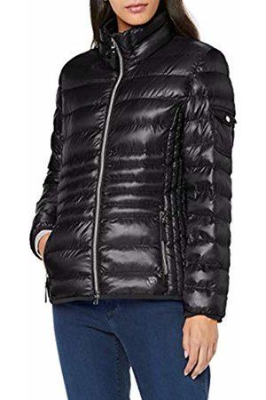 Brax Women's Bern Outdoor Zero Down Jacke Jacket, 2
