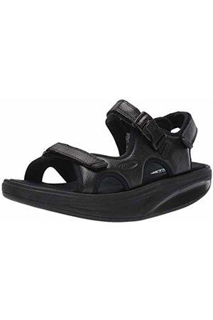 Mbt Men's Kisumu 3s M Open Toe Sandals, ( 03)