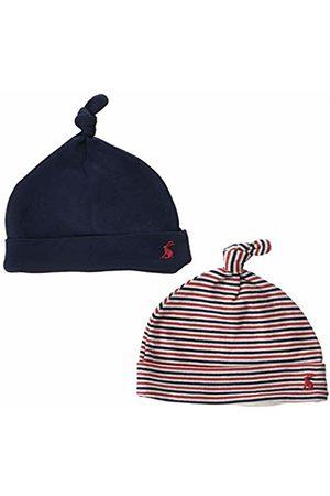 Joules Baby Boys' Koo 2pk Hat