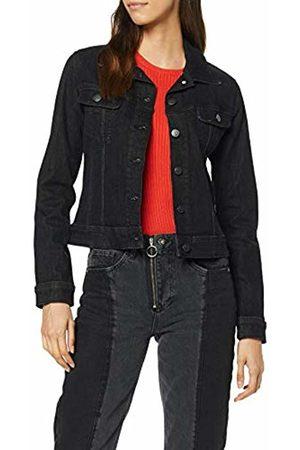 Lee Women's Slim Rider Denim Jacket, ( Orrick Jn))