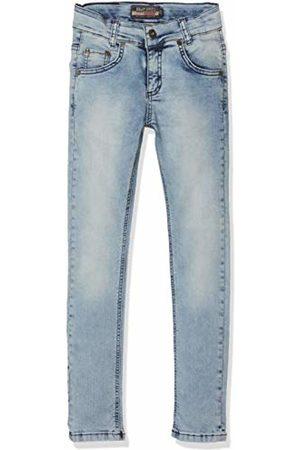 Blue Effect Boy's 0226-Skinny, Ultrastretch Jeans