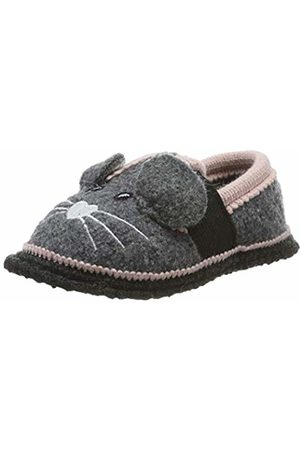 Beck Girls' Minnie Low-Top Slippers