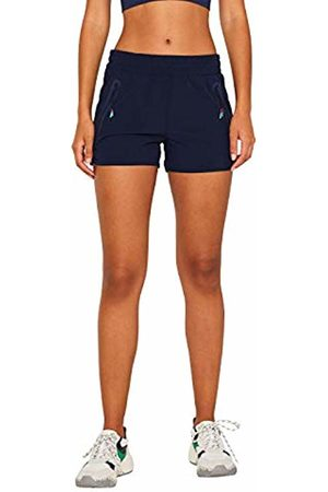 Esprit Sports Women's Wv Sports Shorts