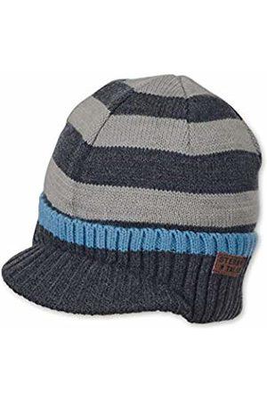 Sterntaler Boy's Strickmütze Cappellopello Cap
