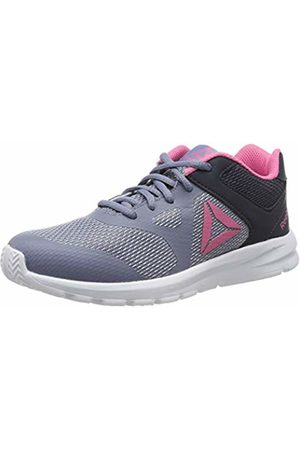 Reebok Baby Girls Rush Runner Gymnastics Shoes