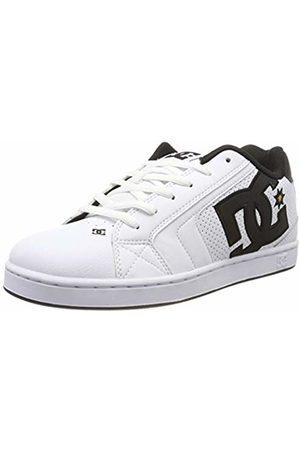 DC Shoes (DCSHI) Net - Low-top Shoes for Men Skateboarding, (( / )
