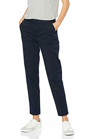 Scotch&Soda Maison Women's Regular Fit Chino Trouser