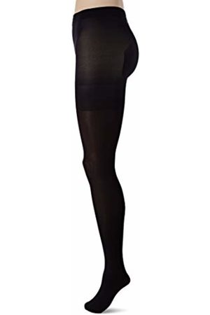 Levante Women's Anti-Age 100 Collant Made in Italy Hold-Up Stockings