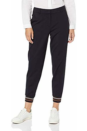 s.Oliver Women Trousers - Women's 11.908.76.3128 Trouser, 5959