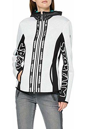 Sportalm Women's Murmele Track Jacket