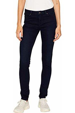 Esprit Women's 089ee1b003 Skinny Jeans, ( Rinse 900)