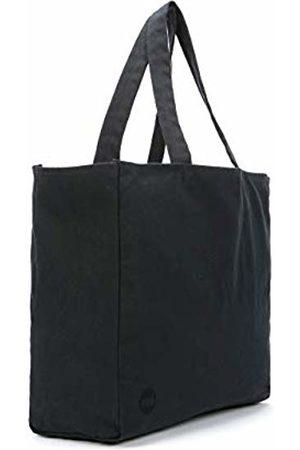 Mi-Pac Giant Shopper Canvas - Beach Tote Bag, 50 cm