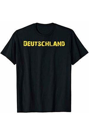 Buy Cool Shirts Deutschland Germany T-Shirt