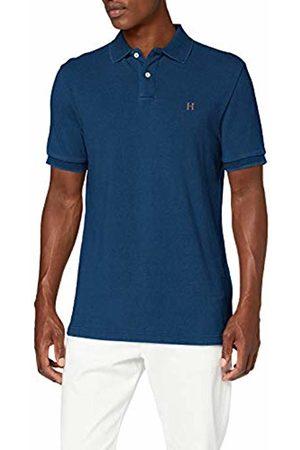 Hackett Men's's Polo Shirt X-Large