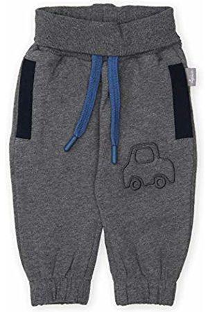 sigikid Baby Boys' Sweathose Trouser