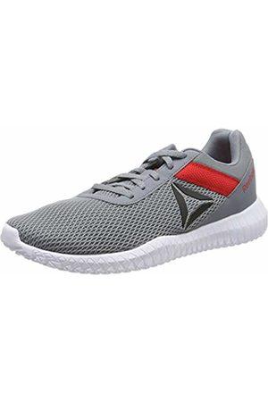 Reebok Men's Flexagon Energy Mt Gymnastics Shoes