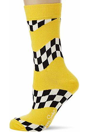 Happy Socks Women's Race Sock ( 220)