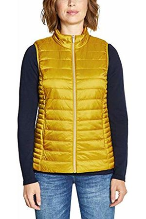 Cecil Women's 220081 Outdoor Gilet