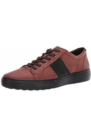 0f2bcc7f Men's Soft 7 M Low-Top Sneakers