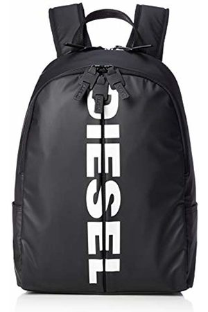 Diesel Men's BOLD BACK II Backpack