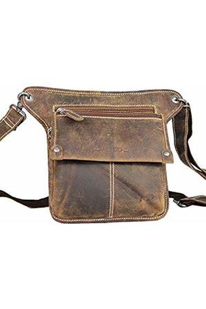 Arrigo Festival Bag 23cm - Magazijn 1