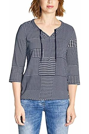 Cecil Women's 313864 Millie T-Shirt