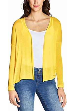 Street one Women's 313777 Filvia Cardigan