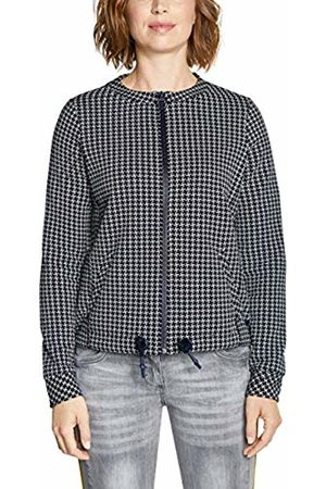 Cecil Women's 252877 Jacket