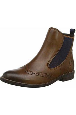 MARCO TOZZI Women's 2-2-25365-33 Chelsea Boots 6 UK