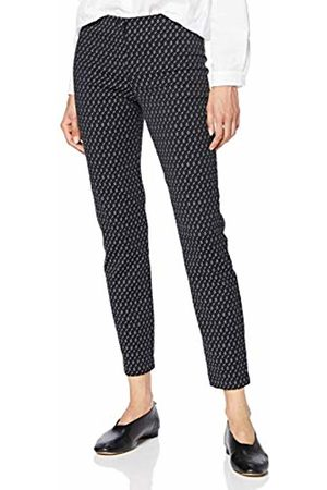 Gerry Weber Women's 92359-67645 Trouser