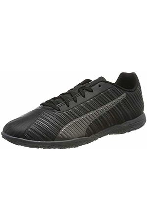 Puma Men's ONE 5.4 IT Futsal Shoes, Aged 02