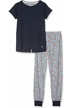 Esprit Girl's Dilara Yg Nw Pj.a.ss_ll Pyjama Set