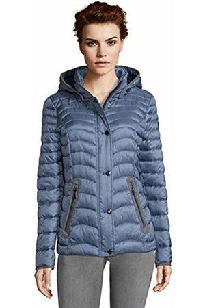 gil-bret Women's 9050/6264 Jacket, ( Shadow 8408)