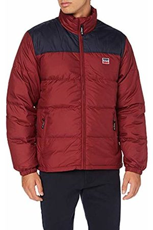 Levi's Men's Coit Down Puffer Jacket